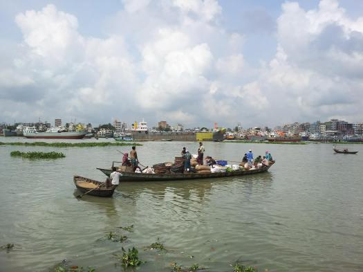 bangladesh-476320_1920