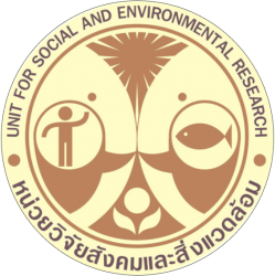 Unit for Social and Environmental Research (USER)