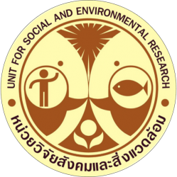 Unit for Social and Environmental Research
